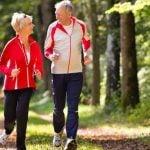 A importância da atividade física para o dia a dia?