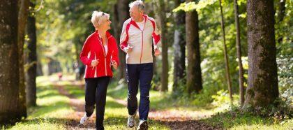 spa para idosos - spa sorocaba - spa médico 7Qual é a importância da atividade física para o nosso dia a dia?