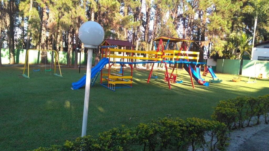Parque Infantil - Parquinho - SPA Sorocaba 2 (1)