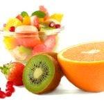Reeducação alimentar em 4 passos!