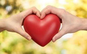 Prevenção e Reabilitação Psicocardiológica