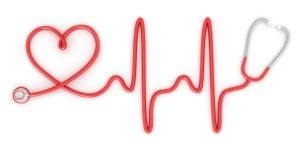 Estados emocionais positivos sobre a saúde cardiovascular