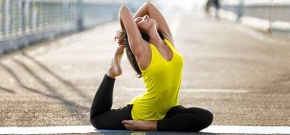 Força flexibilidade e autonomia (1)