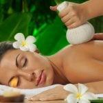 Massagem com pindas chinesas, saiba os seus benefícios!