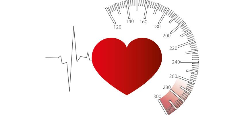 Hipertensão Arterial - Efeito Hipotensor