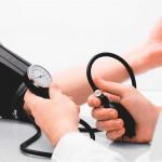 Tudo o que você precisa saber sobre hipertensão arterial