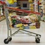 O que você precisa saber sobre rótulos nutricionais
