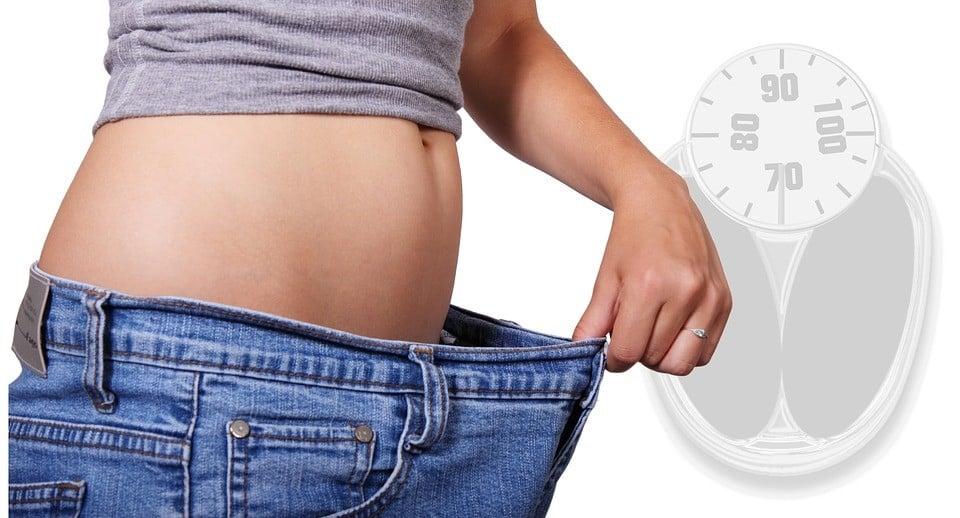 O Spa Sorocaba oferece oportunidade de emagrecimento rápido e saudável e reuniu dicas sobre como perder peso sem perder a saúde