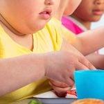 Obesidade precoce, tudo que você precisa saber!