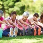 Exercício físico e o aspecto psicológico