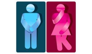 Pilates na incontinência urinaria