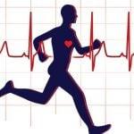 Frequência Cardíaca e Exercício Físico