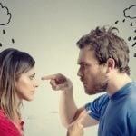 Por que nos mantemos em relacionamentos tóxicos?