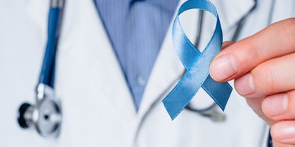 Câncer de próstata e espiritualidade