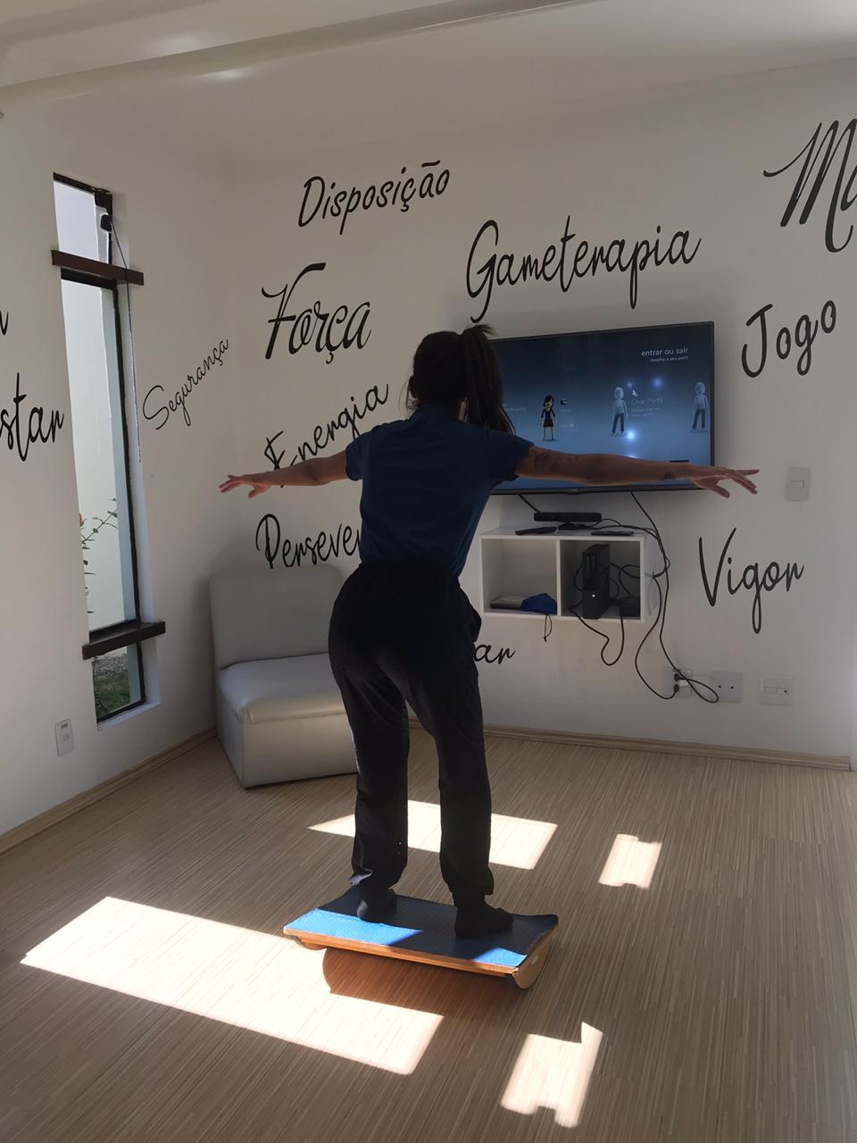 Spa Sorocaba - Fisioterapia (15)