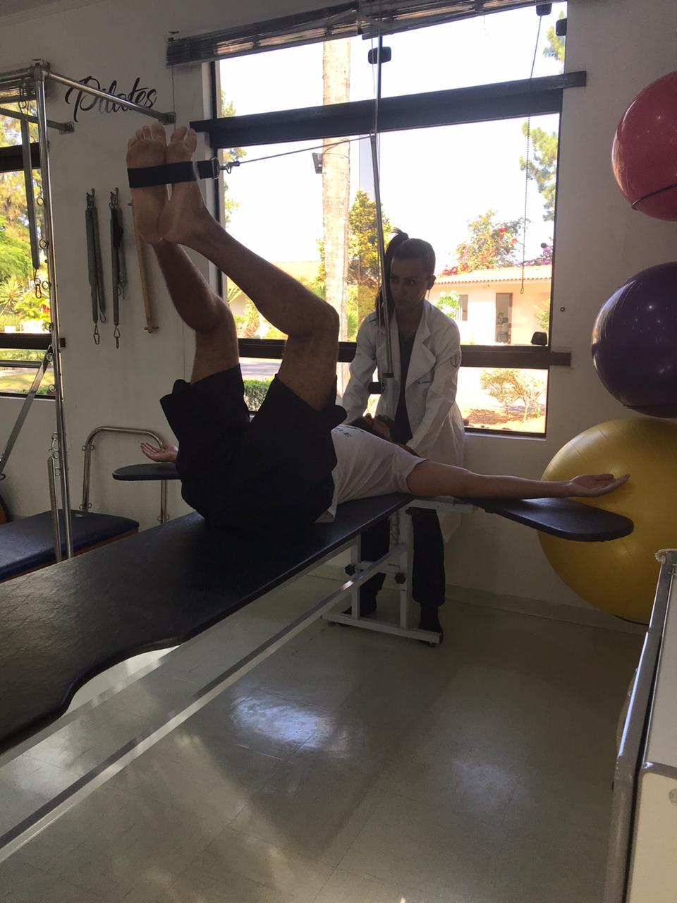 Spa Sorocaba - Fisioterapia (19)