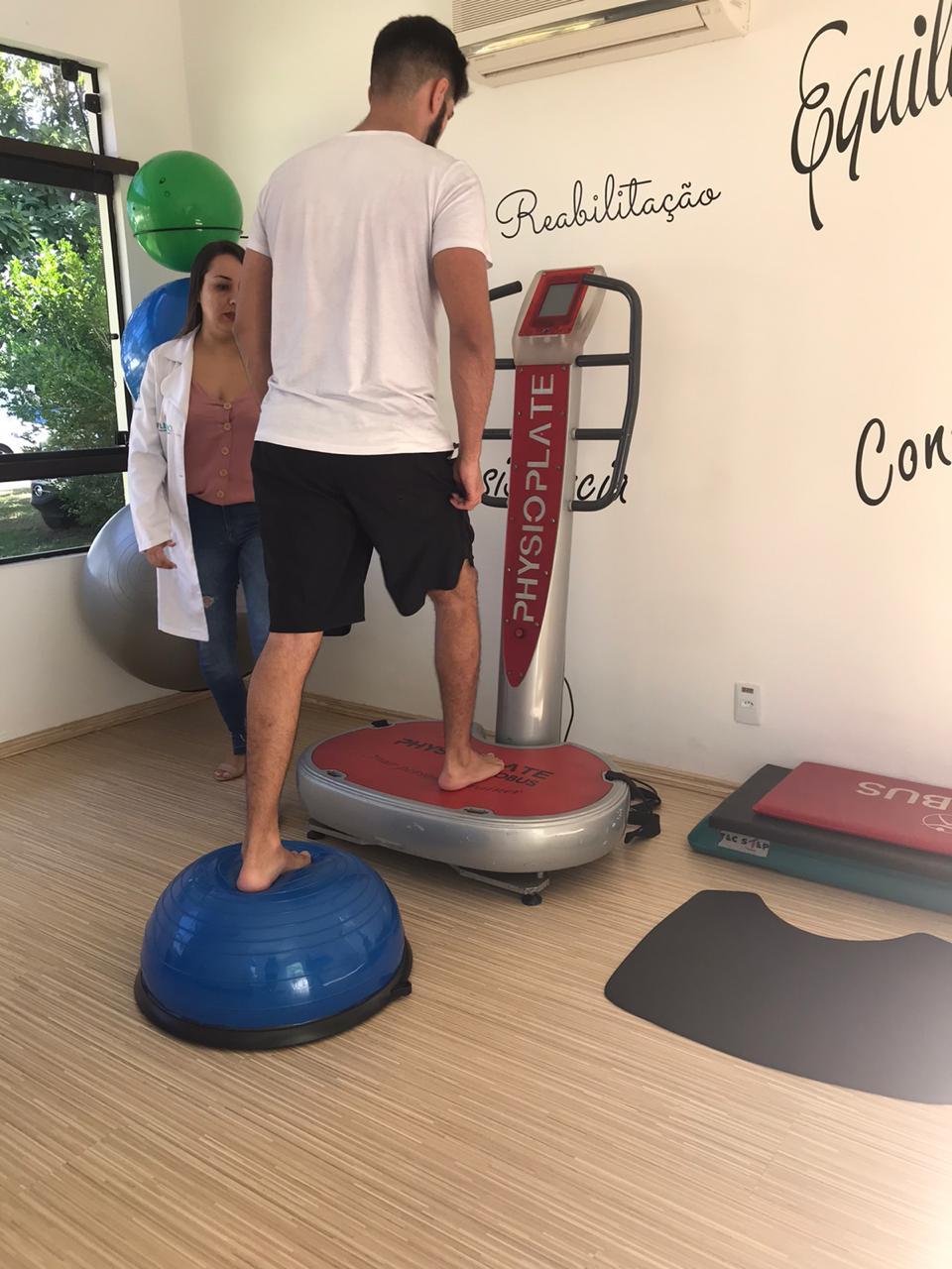 Spa Sorocaba - Fisioterapia (20)
