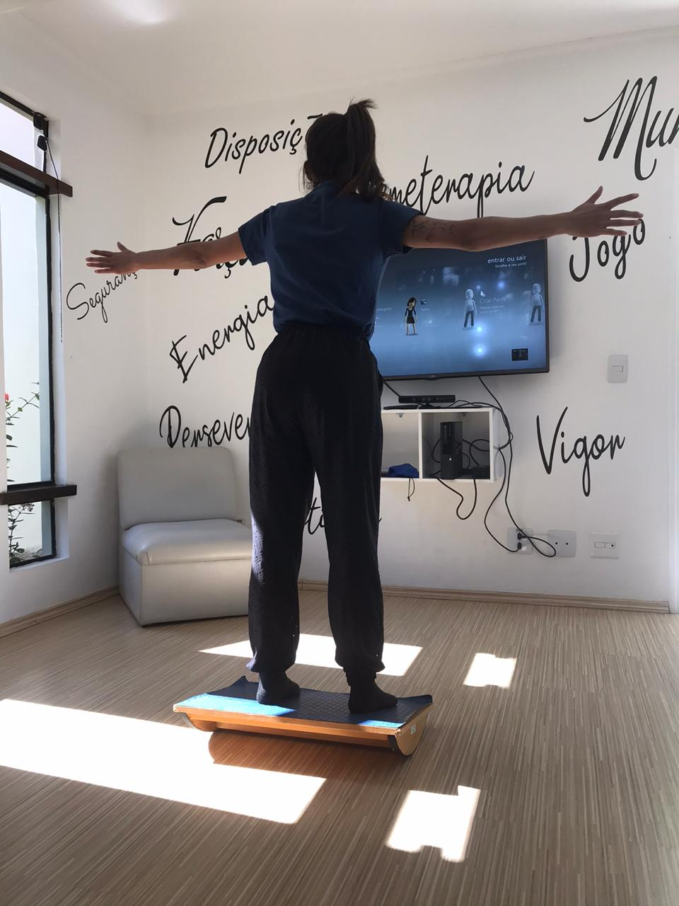 Spa Sorocaba - Fisioterapia (3)