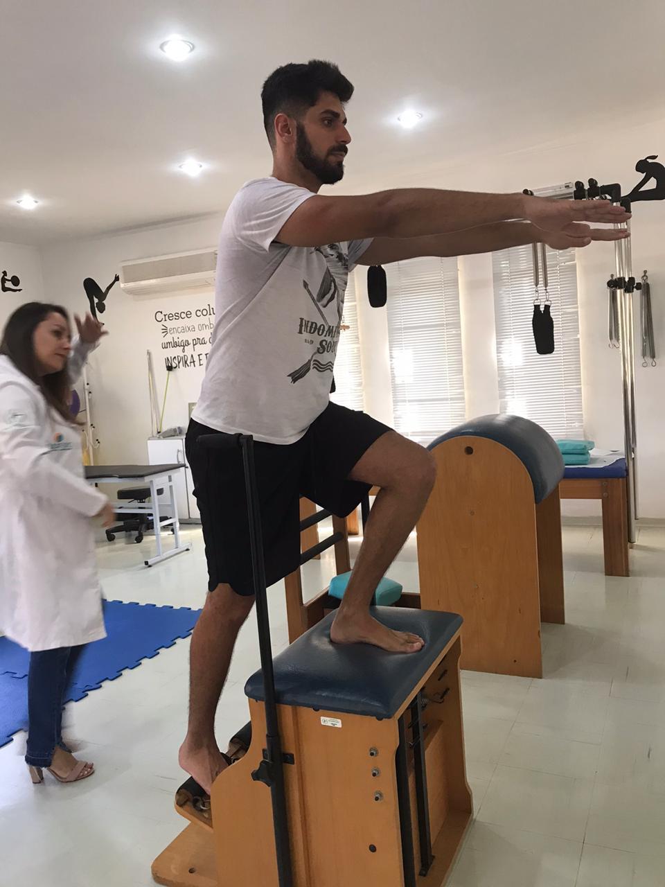 Spa Sorocaba - Fisioterapia (4)