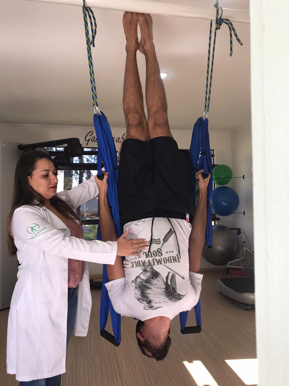 Spa Sorocaba - Fisioterapia (5)