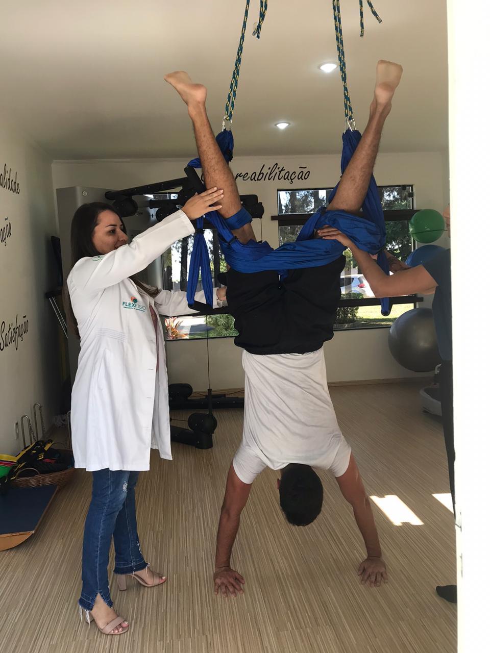 Spa Sorocaba - Fisioterapia (7)