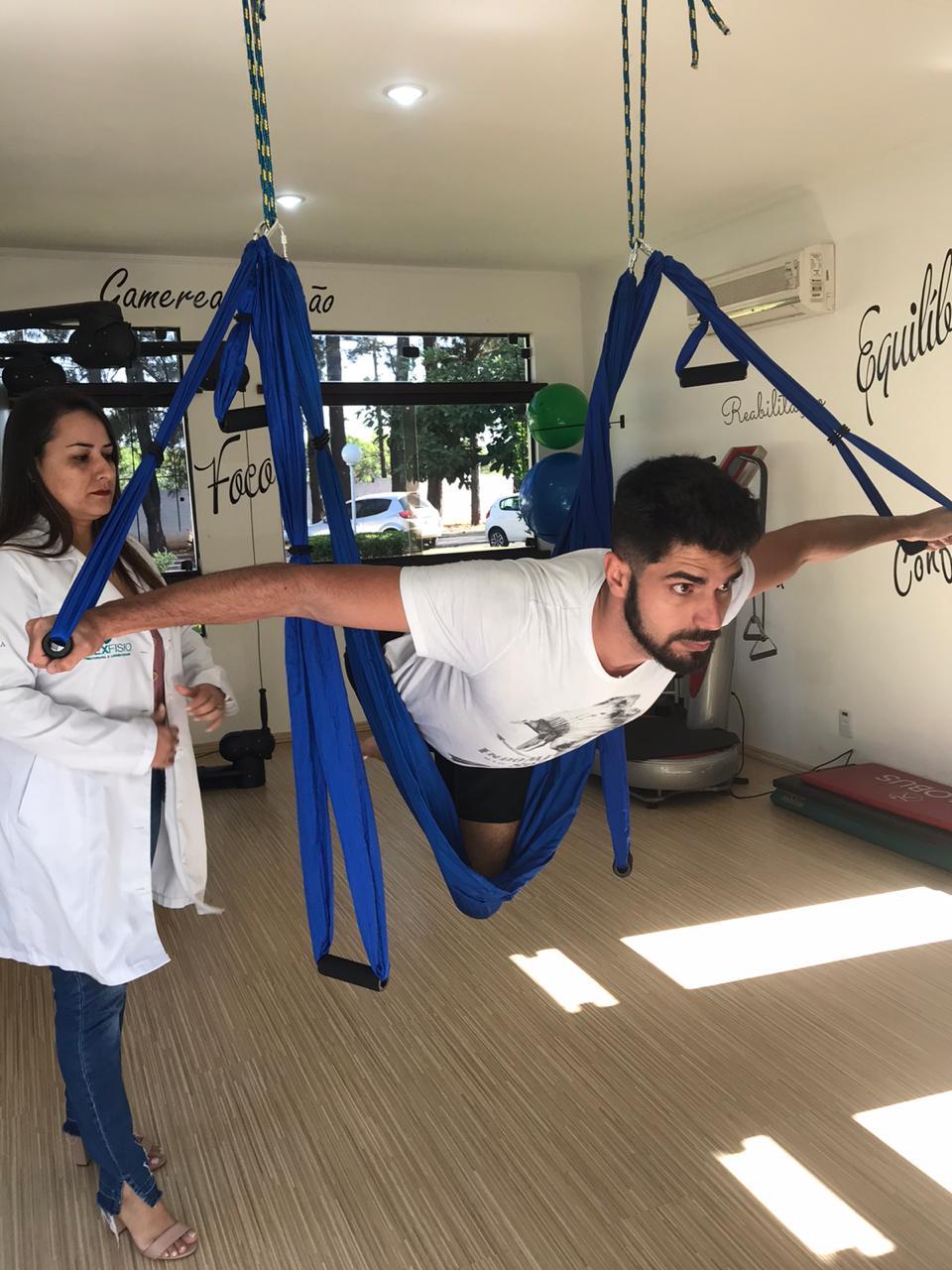 Spa Sorocaba - Fisioterapia (9)